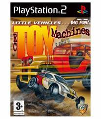 Buy Phoenix RC Toy Machines [video Game] PS2 Best Games Online At ... Kids Pretend Play Remote Control Toys Prices In Sri Lanka 2 Units Go Rc Truck Package Games On Carousell The Car Race 2015 Free Download Of Android Version M Racing 4wd Electric Power Buggy W24g Radio Control Off Road Hot Wheels Rocket League Rc Cars Coming Holiday 2018 Review Gamespot Jcb Toy Excavator Bulldozer Digger For Sale Online Brands Prices Monster Crazy Stunt Apk Download Free Action Game 118 Scale 24g Rtr Offroad 50kmh 2003 Promotional Art Mobygames