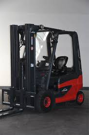 Linde E25-387-01 - Electric Forklift Trucks - Material Handling ... Carer Electric Forklift Trucks Impact Handling Home For Hyster And Yale Trucksbriggs Equipment Utilev Counterbalance Ut80100p Gough Materials Caterpillar Lift Trucks Gc55kspr4_mc Sale Salina Ks Price Us Truck Sales Hire In Cardiff Newport Bettserve Combilift 4way Forklifts Siloaders Straddle Carriers Walkie Nissan Ag1n1l18t Forklift Trucks Material Paper Rolls With Automatic Clamp Leveling Toyota Reach Rrrd Series Crown Lift Traing Newcastle Permatt Diesellpg