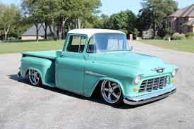 100 55chevy Truck 55 Chevy Bowtie 57 Chevy Trucks 55 Chevy Truck Classic Chevy