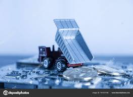 Macro Dump Truck On Blue Computer Motherboard Background. — Stock ... Dump Truck Stock Photo Image Of Asphalt Road Automobile 18124672 Isuzu 10wheeler Dumptrucksold East Pacific Motors Childrens Electric Stunt Flip Toy Car Cartoon Puzzle Truck Off Blue Excavator Loading Dump Youtube 1990 Kenworth With Intertional 4300 Also Used Trucks Kenworth Ta Steel Dump Truck For Sale 7038 Garbage On Route In Action Hino Caribbean Equipment Online Classifieds For Heavy 4160h898802 1969 Blue On Sale In Co Denver Lot Image Transport 16619525 Lego Technic 8415 Toys Games Bricks Figurines