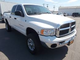 Used 2005 Dodge Ram 2500 For Sale In Idaho Falls ID | 3D7KS28C35G753687 Standard Used Chevrolet Truck Pricing Based On Year And Model On Best Resourcerhftinfo Kbb Blue Book Values For Cars Your Next Ford F150 It Could Cost 600 Or More The World Of Kelley Honda Hailed As Overall Winner Value Brand For 2017 By Kbb Resale Value In 2018 According To Car News Top 5 Resale List Dominated Trucks Suvs Off 25 Lovely Of Ingridblogmode 2013 Award Winners Announced By Inspirational Logos Atv Reviews 2019 20 Vintage Motorcycle Reviewmotorsco