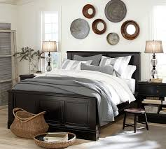 Pottery Barn Bedside Table Bedroom — New Interior Ideas : Pretty ... Pottery Barn Bedside Table Size New Interior Ideas Pretty Ackbedsidmelntingtablespotterybarn Tables Dressers Nightstands Australia Side Bedroom Sideboard Emma Spindle With Regard To Cherry Valencia By Ebth Lamp Cool Decorative Black Metal Nesting Tlouse Au Park Mirrored 1 Drawer White Narrow Uk Nightstand Floating Redford Trunk