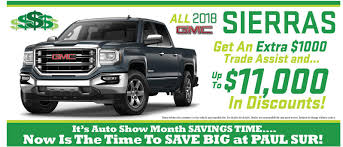New & Used Buick GMC Dealership Near Merrillville - Paul Sur Buick GMC 2008 Gmc Sierra 1500 4wd Fresh Trade Great Truck For All Mrsville Woman Trades House And Car For Truck Rv The Open 2011 2500 Sle Short Boxnice And Clean Truckfresh Big Clean F250 73 Trade Smaller Trucks Gone Wild New Ford Used Car Dealer Serving Gadsden Ronnie Watkins 9 And Suvs With The Best Resale Value Bankratecom File1911 Mack Truck Card Allentown Pajpg Wikimedia Commons Michaud Certified Preowned Center Quality Cars York Renting A Is Easy Tough For Authorities To Stop John Lee Nissan Panama City Dealership Near Commercial Mansas Va Commericial 1957 Dodge D100 Im Looking To Trade Muscle Mopar Forums
