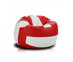 Volleyball Style Large Bean Bag Chair Amazoncom Colorful Kids Bean Bag Chair With Dogs Natural Linen Bean Bag Chairs For Sale Chair Fniture Prices Brands Dog Bed Korrectkritterscom Cordaroys Convertible Bags Theres A Bed Inside Full Shop Majestic Home Goods Ellie Classic Smalllarge Big Joe Milano Green Sofa 8 Steps Pictures Comfort Research Zulily Emb Royal Blue Dgbeanlargesolidroyblembgg Fuf Nest Wayfair Queen