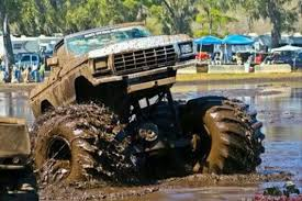 Pin By Joseph Opahle On Boys And Gals Have Fun | Pinterest | Monster ... Monster Truck Full Hd Wallpaper And Background Image 19x1200 Axial Scx10 Mud Cversion Part One Big Squid Rc Car Trapped In Muddy Travel Channel Tractor Pulls Redneck Yacht Club Chevy Suburban Feb Th Life 4x4 Trucks Mudding Best Kusaboshicom Mudbogging 4x4 Offroad Race Racing Monstertruck Pickup Massive Channels Its Inner Cat To Land On Feet Bog Is A Semitruck Off Road Beast That Mega Truck Gone Wild Coub Gifs With Sound Pin By Joseph Opahle On Boys Gals Have Fun Pinterest Southern Pride Worship