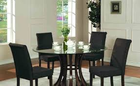 Primrosefurniture 0Share Square Dining Room Table