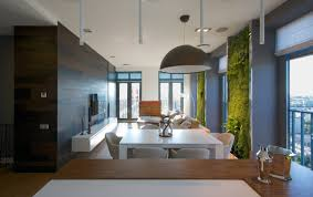 Natural Apartment Interior Design With Beautiful Indoor Gardening ... Creative Modern Home Garden Design Ideas In Style Indoor Pond Japan House Interior With Wonderful Allstateloghescom Tool Rukle Room Picture Fniture Photo Gorgeous With Zen And Green Roof Dream Home Muir Walker Pride Architects Designers Fife Perthshire Patio Outdoor Bar Designs Fetching For Walls That Breathe Life Small Front Nz Marvelous Suburban Wicklow Futuristic Hyderabad 5000x3430 Timeless Contemporary India Courtyard 145 Best Living Decorating Housebeautifulcom