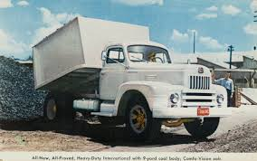 1950 International Coal Dump Truck - A Photo On Flickriver Truckdomeus 1950 Intertional L110 Jpm Eertainment 20 New Photo Trucks Parts Cars And Wallpaper Trikejunkie Scout Specs Photos Modification Intertional L120 Pickup Truck The Hamb Hauler Heaven Pickup Pinterest Harvester Project Car 1952 Lseries Truck Classic Rollections Ar 110 Series Ute For Sale In Warialda Rail Nsw Lost Tumut Nh 200 And 1948 Reliance Trailer Vt16149ih File1950 80875508jpg Wikimedia Commons Diamond T Wikiwand Beautiful