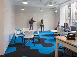 shaw hexagon carpet tiles new home design discover shaw carpet