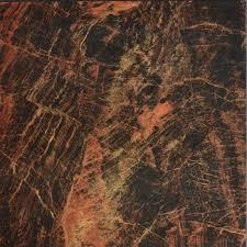 hs675gn black tile price glazed floor tiles ceramic marmara tiles