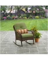 Azalea Ridge Patio Furniture Replacement Cushions by New Year U0027s Shopping Savings On Better Homes And Gardens Outdoor