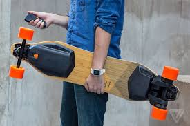Boosted Gets A New CEO As The Company Tries To Grow Beyond Electric ... Ipdent Stage 11 Standard Skateboard Trucks Owlsome Royal Inverted Kgpin Raw 525 Free Uk Delivery Oxford Original Low 149mm Neochrome Pair Skateboarding Is My Lifetime Sport Paris Street 169 Thunder Hi 148 Lights Truck Team Polished Free Top 10 Longboards Of 2018 Review Amazoncom Ridge Skateboards 27 Inch Big Brother Retro Cruiser Skateagora Venture 52 Exodus Ride Shop W82 Supreme Supremeipdent Size 139 Fw16 One Size