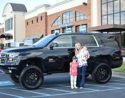 100 Family Trucks Rocky Ridge On Twitter Congratulations To The Beard