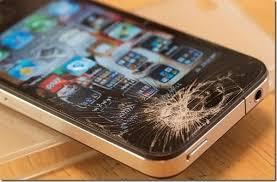 KTUU TV KTUU Deals Save 50% on IPhone Screen Repair