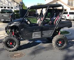 100 Ace Ventura Monster Truck California ATVs For Sale 7336 ATVs Near Me ATV Trader