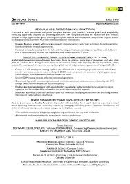 Sample Marketing Writer Resume Examples Executive Services Meaning In English