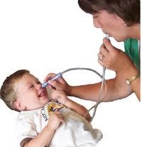 use bulb syringe baby s is white how to use a bulb syringe