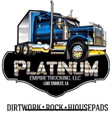 Platinum Empire Trucking LLC - Home | Facebook 2000 Freightliner Fl112 Tpi Truckempireofficial Truck Empire Official Tyco Us1 Trucking 1823244291 Georges Repair Inc Euro Simulator 2 Multiplayer Episode 14 Az Trokiando Youtube Corona Trucking Company Conducted Illegal Gas Tank Repairs Leading Logistics We Got Your Back Sales Empiretruck Twitter Parts Calgary Best Image Of Vrimageco