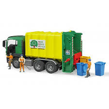 Bruder Toys MAN TGS Rear Loading Garbage Waste Toy Truck Vehicle 3 ... 165 Alloy Toy Cars Model American Style Transporter Truck Child Cat Buildin Crew Move Groove Truck Mighty Marcus Toysrus Amazoncom Wvol Big Dump For Kids With Friction Power Mota Mini Cstruction Mota Store United States Toy Stock Image Image Of Machine Carry 19687451 Car For Boys Girls Tg664 Cool With Keystone Rideon Pressed Steel Sale At 1stdibs The Trash Pack Sewer 2000 Hamleys Toys And Games Announcing Kelderman Suspension Built Trex Tonka Hess Trucks Classic Hagerty Articles Action Series 16in Garbage