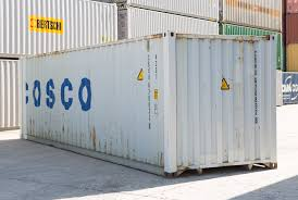 30 Foot Shipping Containers | Cleveland Containers Shipping Containers 8ft Tunnel Container With Personnel Doors And Shipping Container Cafe Pop Up Labuan Malaysia Aug 22017 Containers Unloading Any Photos Of Macks Hauling Shipping Containers Antique 1000 Great Photos Pexels Free Stock Gate To What Happens When A Truck Picks Youtube Twentyfoot Equivalent Unit Wikipedia For Sale Sydney Containefirst Buy In Houston Texas Cgintainersalescom Delivery North South Carolina Conex Boxes Ccc