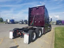 Used Semi Trucks & Trailers For Sale | Tractor Trailers For Sale Inventory Of Used Cars For Sale Never Say No Auto Ram Trucks History Springfield Mo Corwin Dodge Freightliner In For On Car Dealer In Agawam Hartford Ct Worcester Ma 25 Musttry Food Southwest Missouri Service Department Jenkins Diesel Automotive Rental New 2018 Jeep Renegade Sale Near Lebanon Home Page Trailer Truck Accsories Dealer Versailles 2019 1500 Lease 2500