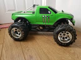 FG Monster Truck. Zenoah 26cc. Hitech. Spektrum. Disc Breaks. 2 ... Fg Modellsport Marder 16 Rc Model Car Petrol Buggy Rwd Rtr 24 Ghz 99980 From Wrecked Showroom Monster Truck Alloy Upgraded 2wd Metuning Fg 15 Radio Control No Hpi Baja 23000 En Cnr Rims For Truck Rccanada Canada 2wd Major Modded My Rc World Pinterest Cars Control And Used Leopard In Sw10 Ldon 2000 15th Scale Rc Youtube Trucks Ebay Old Page 1 Scale Models Pistonheads Js Performance Mardmonster Etc Pointed Alloy Hd Steering