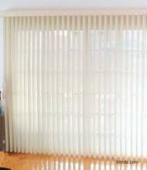 Pennys Curtains Blinds Interiors by Sunroom Window Treatments Sunroom Curtains Sunroom Decor