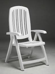 Nardi Salina Commercial Grade 5 Position Folding Chairs, White, 2/pk Buy Cheap Outdoor Fniture Online Wicker Sale Aus Patio Rocking Chairs The Home Depot Canada Panama Jack Carolina Beach Chair Pjo1301 Black 5 Piece Set Commercial Grade Table Bistro Sets Modern Allmodern Ding Mesh Find Plastic Nardi Salina Position Folding White 2pk 510pack Wedding Party Event Stackable Garden Tasures Gt Kids Natural At Lowescom Images For Clip Art Library Chat Sets