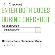 Hashtag #couponsavings 34K Posts Instagram Photos & Videos Coupon Codes For Yesstyle Yesstylecoupon 15 Off With The Yesstyle Reward Code Bgta8w Happy Shopping Guys Make Shipping Fun Things To Do In Chicago For Couples Yesstylecoupons Instagram Post Hashtag Couponsavings 34k Posts Photos Videos Youtube Coupons 100 Workingdaily Update Calyx Corolla Coupon Code Qdoba Coupons Nov 2018 Competitors Revenue And Employees Owler Company Tmart Com Home Depot Discount Online Industry Print Shop Mpg Hypervolt Massage Grove Collaborative