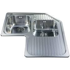 Franke Kitchen Sink Grids by Sinks Franke Kitchen Sinks Lowes Sink Mtg Systems South Africa