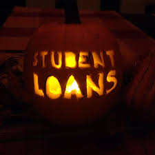Scariest Pumpkin Carving by My Scary Pumpkin Carving Pics