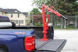 Pickup Truck Bed Jib Crane Swivel-Mount Hydraulic 1,000 Lb Lift ... 2001 Ford F350 Super Duty Utility Bed Pickup Truck With Jess Amazoncom Maxxhaul 70238 Receiver Hitch Mounted Crane 1000 Lbs 18t National 500e2 Boom Truck Sold Trucks Material Handlers Easy Hiding Wheelchair Lift For Youtube Space Shuttle Endeavours Toyota Tow Gives California Science Herculifts Herculifts Saddle Bee Hive Mo 1000lbs Pickup Pick Up With Winch Buy Hoist Superb Product Hoists Distributor Black Bull Lb Cranebb07583 The Home Depot Downeaster Scissor Hoist Dump Bodies Trucks