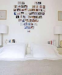 12 deko basteln wohnzimmer