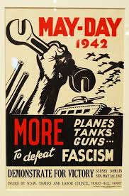 212 Best War Posters Images On Pinterest