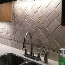 creative tile marble llc get quote 23 photos flooring