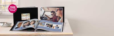 Photo Books - Create Custom Photo Books | Walgreens Photo Golden Coil Planner Detailed Review 1mg Coupons Offers 100 Cashback Promo Codes Aug 2526 Off Airbnb Coupon Code Tips On How To Use August 2019 Find Discount Codes For Almost Everything You Buy Cnet Dear Llie Archives Lemons Lovelys Noon Coupon Code Extra 20 G1 August To Book On Klook Blog The Best Photo Service Reviews By Wirecutter A New York Chatbooks Get Your First Book Free Pinned Discount Ecommerce Marketing Automation Omnisend