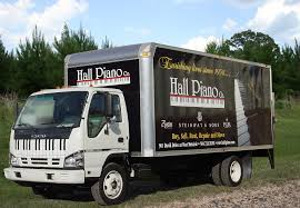 Piano Moving | Hall Piano Company | South Louisiana's Premier ... Earls Moving Company Truck Rental Services Near Me On Way Greenprodtshot_movingtruck_008_7360x4912 Green Nashville Movers Local National Tyler Plano Longview Tx Camarillo Selfstorage Movegreen Uhaul Moving Truck Company For Renting In Vancouver Bc Canada Stock Relocation Service Concept Delivery Freight Red Automobile Bedding Sets Into Area Illinois Top Rated Tampa Procuring A Versus Renting In
