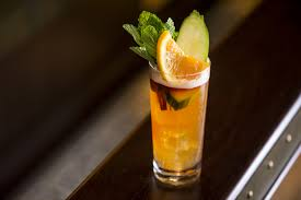 Best Cocktails In NYC From Classic Cocktails To New Versions Top Drinks To Order At A Bar All The Best In 2017 25 Blue Hawaiian Drink Ideas On Pinterest Food For Baby Your Guide To The Most Popular 50 Best Ldon Cocktail Bars Time Out Worst At A Money Bartending 101 Tips And Techniques Better Hennessy Mix 10 Essential Classic Cocktails You Need Know Signature Drinks In From Martinis Dukes Easy Mixed Rum Every Important San Francisco Cocktail Mapped