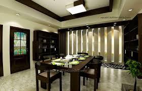 Fresh Living Room Medium Size Hall Decoration Interior Design For And Dining Ideas Kerala