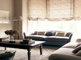 Most Popular Neutral Living Room Colors by Most Popular Interior Colors Neutralcommon Paint Colors For Living