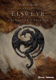 Amazon.com: The Elder Scrolls Online: Elsweyr - Collector's Edition ... 15 Off Eso Strap Coupons Promo Discount Codes Wethriftcom How To Buy Plus Or Morrowind With Ypal Without Credit Card Eso14 Solved Assignment 201819 Society And Strfication July 2018 Jan 2019 Almost Checked Out This From The Bethesda Store After They Guy4game Runescape Osrs Gold Coupon Code Love Promotional Image For Elsweyr Elderscrollsonline Winrar August Deals Lol Moments Killed By A Door D Cobrak Phish Fluffhead Decorated Heartshaped Glasses Baba Cool Funky Tamirel Unlimited Launches No Monthly Fee 20 Off Meal Deals Bath Restaurants Coupons Christmas Town