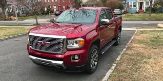 GMC Canyon Denali Vs. Honda Ridgeline: REVIEW - Business Insider Wicked Sounding Lifted Truck 427 Alinum Smallblock V8 Racing Small Truck Big Service Rewind Dodge M80 Concept Should Ram Build A Compact 10 Cheapest New 2017 Pickup Trucks 2016 Midsize Challenge Off Road Youtube 2019 Gmc Canyon Model Overview Small 1994 Ford Ranger Silly Boys Fiat Are You Still Working On Toro 4 Earn Good Safety Ratings From Iihs News Carscom Premium Big Fan 1987 50 Colorado Midsize Diesel Short Work 5 Best Hicsumption