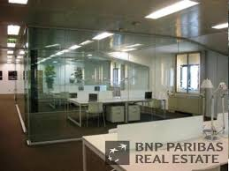 location bureaux 8 location bureaux 2 75002 8 187m2 id 244660 bureauxlocaux com