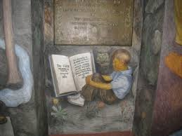 Coit Tower Murals Wpa by 29 Best Coit Tower Murals Images On Pinterest Murals Towers And