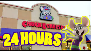 Chuck E Cheese Open Times - October 2018 Deals Top 10 Jewelry Jeulia 70 Off The Mimi Boutique Coupons Promo Discount Codes Vancaro Postimet Facebook Reviews Wwwgiftcardmall Gift 6pm Outlet Coupon Code Ynl Gorillaammocom Coupon Codes Promos August 2019 30 Pura Vida Bracelets Coupons Promo Coder Competitors Revenue And Employees Owler Company Profile 20 Inspirational Wedding Ring Sets Blue Steel Dont Worry Be Happy Now Is Your Chance To Tutbo Tax Can I Reuse K Cups