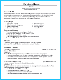 Call Center Resume Sample No Experience   Resume Template   Resume ... Resume Objective Example New Teenagers First Luxury Call Center Skills For Best 77 Gallery Examples Rumes Jobs 40 Representative Samples Free Downloads Agent With Sample Objectives Profesional The 25 Customer Service Writing A Great Process Analysis Essay In 4 Easy Steps Gwinnett For Dragonsfootball17 Customer Service Call Center Resume Objective Focusmrisoxfordco