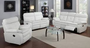 Cheap Living Room Sets Under 1000 by Cheap Living Room Furniture Sets 4 Incredible Living Room