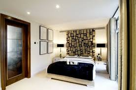idee couleur pour chambre adulte décoration de chambre 55 idées de couleur murale et tissus