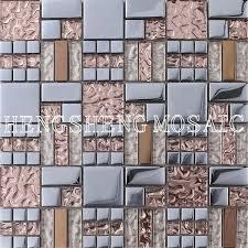 mosaique cuisine pas cher awesome mosaique murale salle de bain pas cher ideas amazing