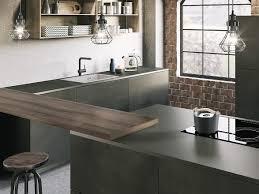 die spüle in der küchenplanung planungstipps